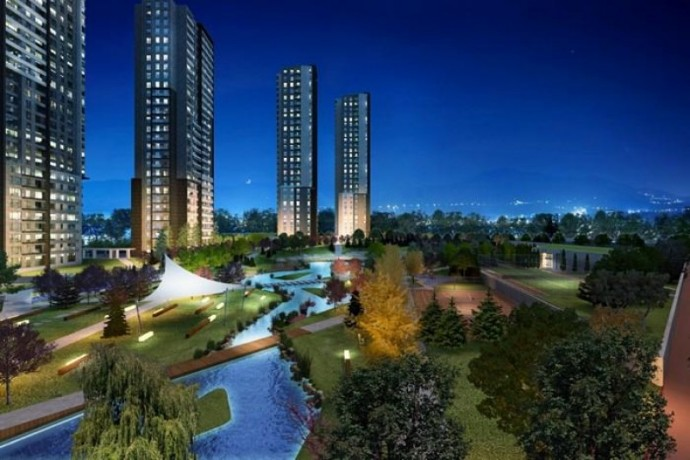 december-2020-delivery-kent-incek-of-604-apartments-started-to-register-members-big-10