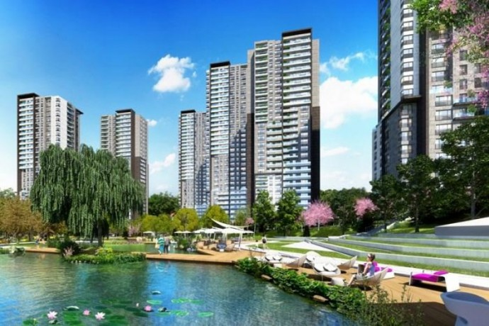 december-2020-delivery-kent-incek-of-604-apartments-started-to-register-members-big-7