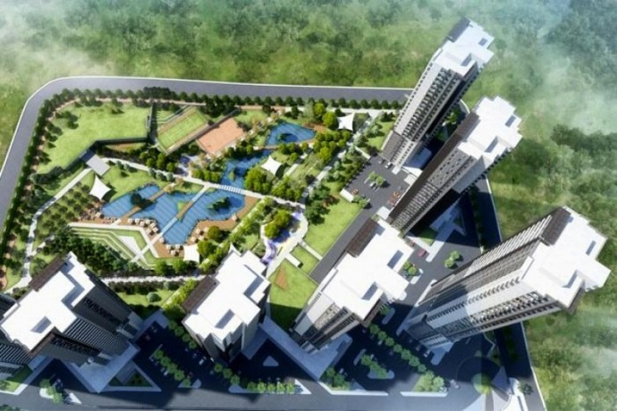 december-2020-delivery-kent-incek-of-604-apartments-started-to-register-members-big-8