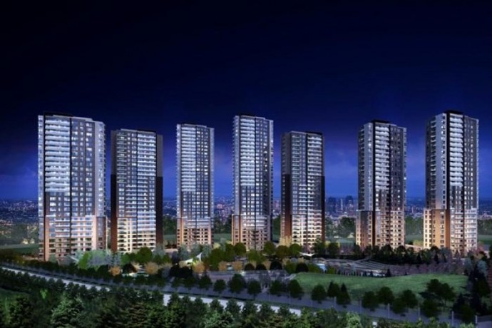 december-2020-delivery-kent-incek-of-604-apartments-started-to-register-members-big-17