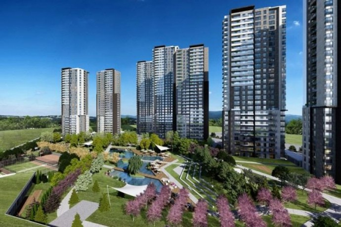 december-2020-delivery-kent-incek-of-604-apartments-started-to-register-members-big-1