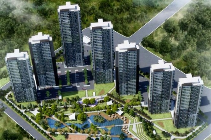 december-2020-delivery-kent-incek-of-604-apartments-started-to-register-members-big-13