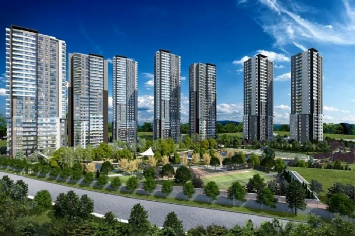 december-2020-delivery-kent-incek-of-604-apartments-started-to-register-members-big-11