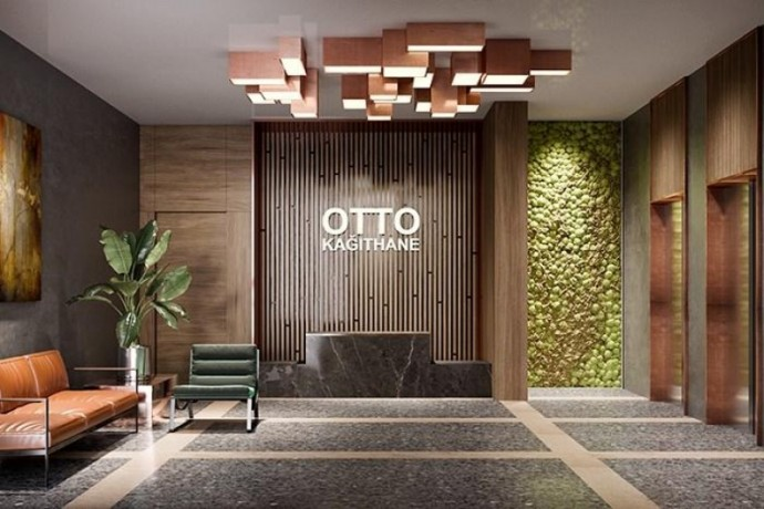 delivery-june-2021-otto-kagithane-project-with-30-down-18-months-payment-plan-big-9