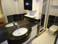 sea-view-luxury-duplex-apartment-for-rent-antalya-in-old-town-small-7