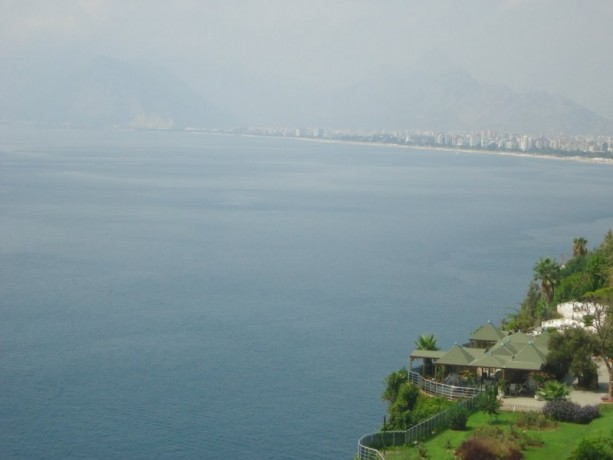 sea-view-luxury-duplex-apartment-for-rent-antalya-in-old-town-big-12