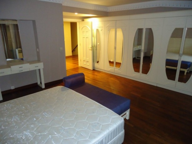 sea-view-luxury-duplex-apartment-for-rent-antalya-in-old-town-big-0