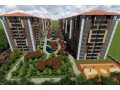 2022-december-delivery-arnavutkoy-hezarfen-housing-has-2-stage-payment-plan-small-1