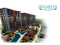 2022-december-delivery-arnavutkoy-hezarfen-housing-has-2-stage-payment-plan-small-2