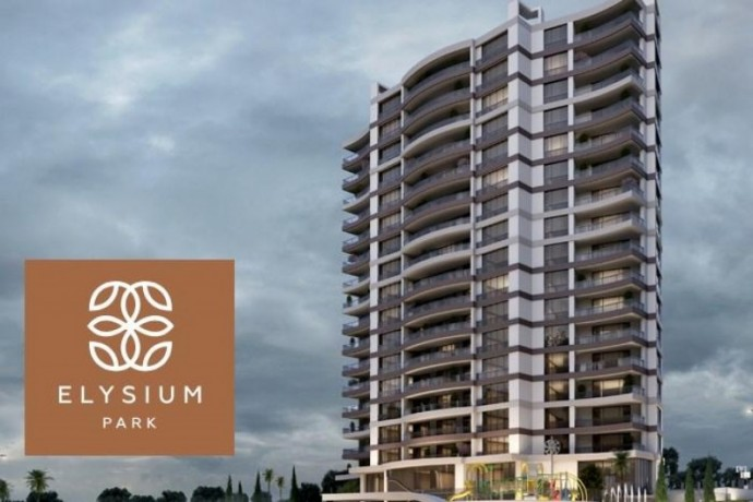2020-delivery-started-at-elysium-park-of-4-bedroom-48-houses-in-atakum-samsun-big-1