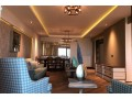 goldenland-apartments-in-samsun-atakum-offers-15-discount-on-advance-purchases-small-15