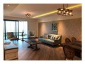 goldenland-apartments-in-samsun-atakum-offers-15-discount-on-advance-purchases-small-14