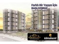 goldenland-apartments-in-samsun-atakum-offers-15-discount-on-advance-purchases-small-1