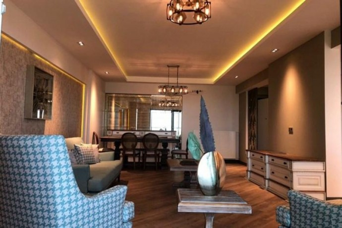 goldenland-apartments-in-samsun-atakum-offers-15-discount-on-advance-purchases-big-15