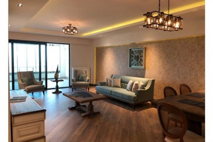 goldenland-apartments-in-samsun-atakum-offers-15-discount-on-advance-purchases-big-14