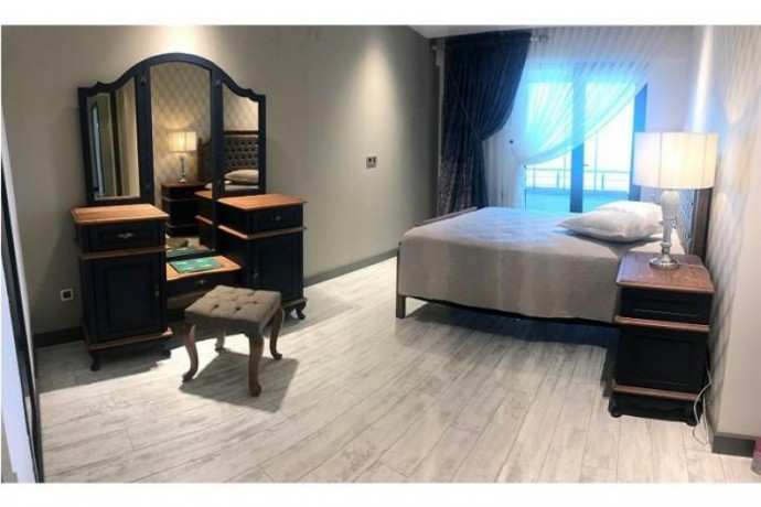 goldenland-apartments-in-samsun-atakum-offers-15-discount-on-advance-purchases-big-0