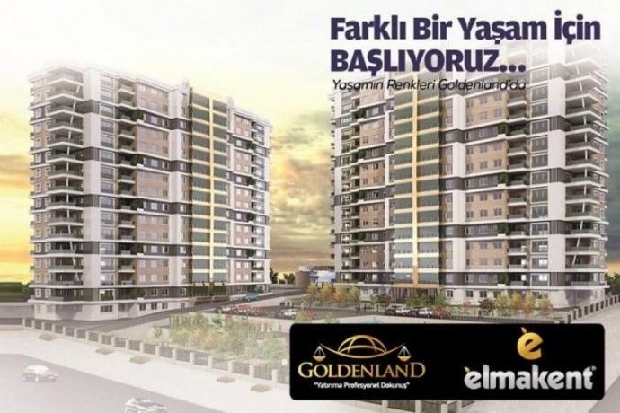 goldenland-apartments-in-samsun-atakum-offers-15-discount-on-advance-purchases-big-1