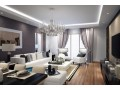 metalok-residence-project-is-brought-to-life-in-samsun-atakum-small-6