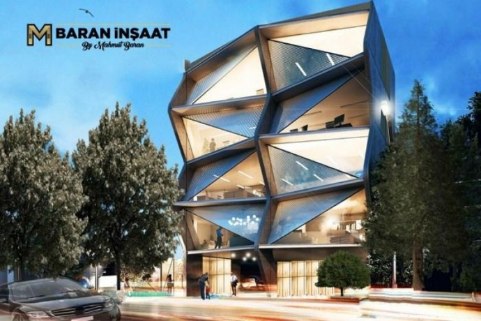 loca-office-of-18-offices-and-2-shops-also-benefit-from-sea-views-of-atakum-samsun-big-1