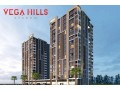 vega-hills-apartments-is-expected-to-provide-30-premium-in-samsun-atakum-small-1