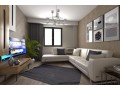 vega-hills-apartments-is-expected-to-provide-30-premium-in-samsun-atakum-small-11