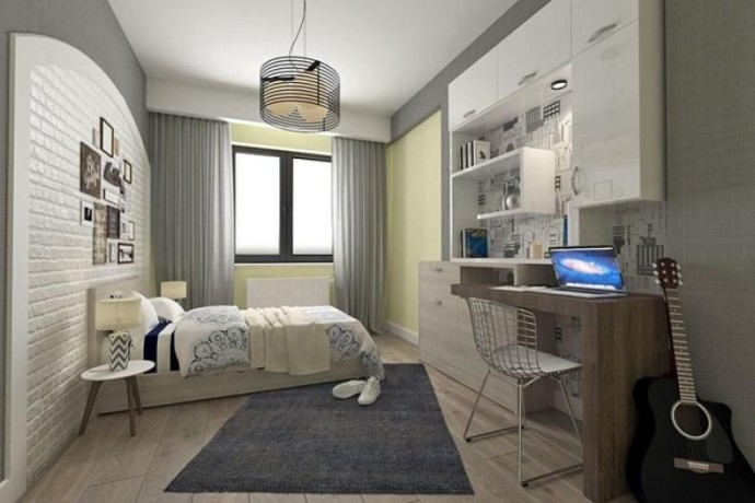 vega-hills-apartments-is-expected-to-provide-30-premium-in-samsun-atakum-big-3