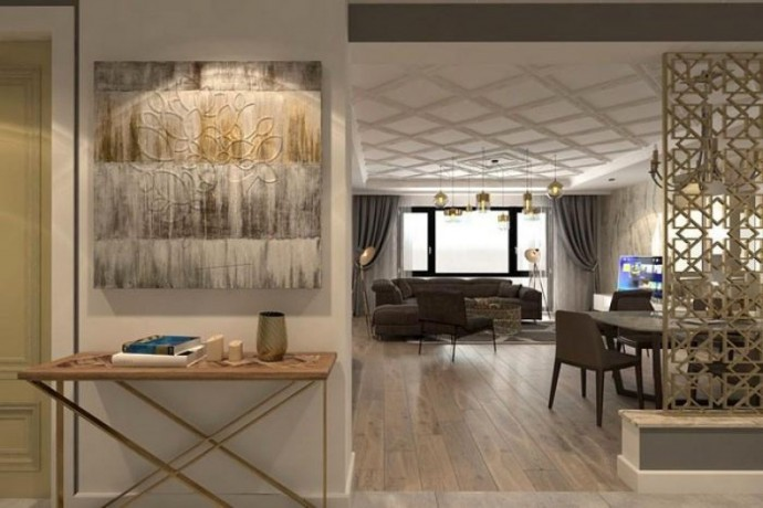 vega-hills-apartments-is-expected-to-provide-30-premium-in-samsun-atakum-big-10
