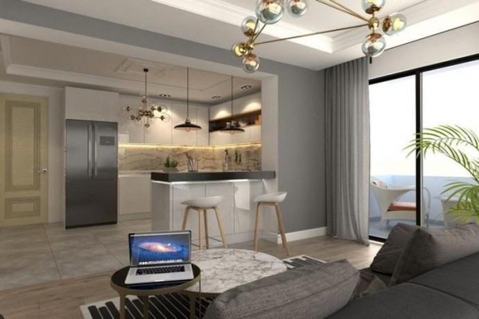 vega-hills-apartments-is-expected-to-provide-30-premium-in-samsun-atakum-big-15
