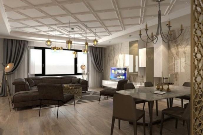 vega-hills-apartments-is-expected-to-provide-30-premium-in-samsun-atakum-big-14