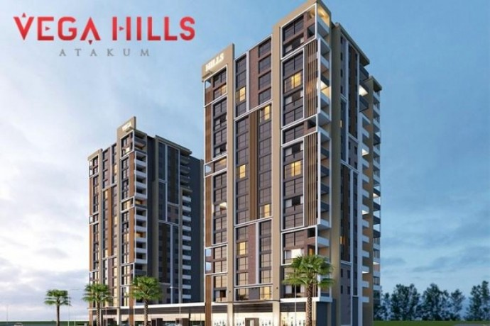 vega-hills-apartments-is-expected-to-provide-30-premium-in-samsun-atakum-big-1