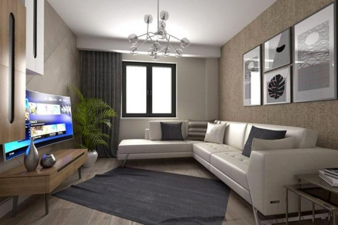 vega-hills-apartments-is-expected-to-provide-30-premium-in-samsun-atakum-big-11