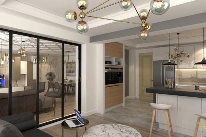 vega-hills-apartments-is-expected-to-provide-30-premium-in-samsun-atakum-big-16