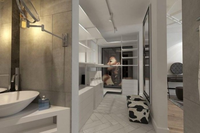 vega-hills-apartments-is-expected-to-provide-30-premium-in-samsun-atakum-big-6