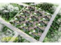 samsun-carpediem-villas-with-special-payment-conditions-can-be-applied-small-1