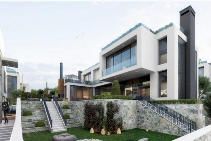 samsun-carpediem-villas-with-special-payment-conditions-can-be-applied-big-12