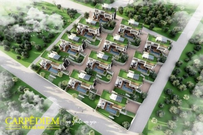 samsun-carpediem-villas-with-special-payment-conditions-can-be-applied-big-1