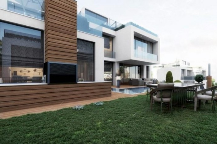 samsun-carpediem-villas-with-special-payment-conditions-can-be-applied-big-10