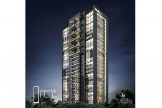alaturka-tower-apartments-is-scheduled-to-be-delivered-in-december-2020-big-0