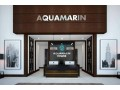aquamarin-luxury-tower-offers-personalized-payment-terms-in-balac-samsun-small-18