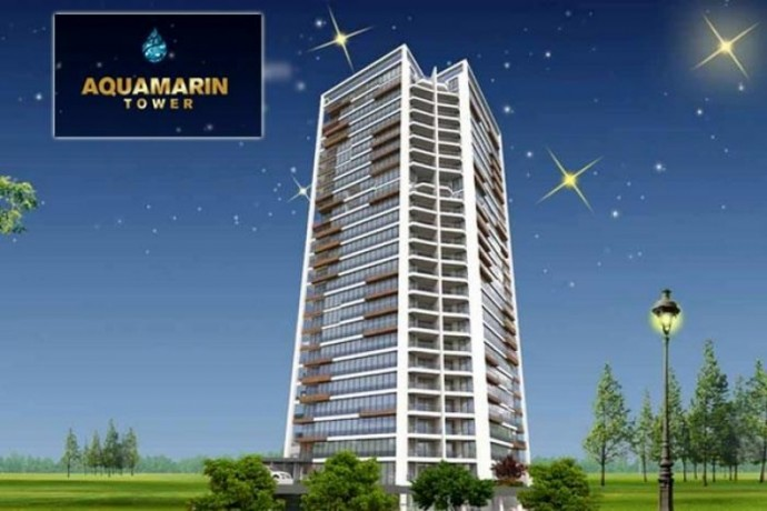 aquamarin-luxury-tower-offers-personalized-payment-terms-in-balac-samsun-big-1