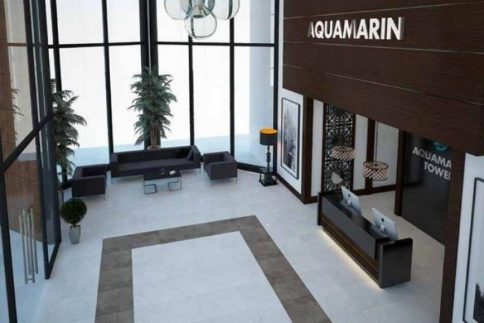 aquamarin-luxury-tower-offers-personalized-payment-terms-in-balac-samsun-big-20