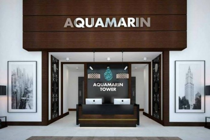 aquamarin-luxury-tower-offers-personalized-payment-terms-in-balac-samsun-big-18