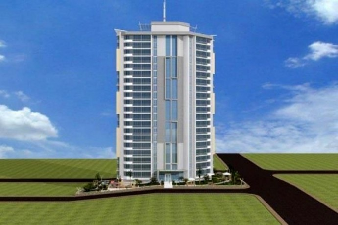 samtower-in-ilkadim-the-developing-region-of-samsun-is-a-special-project-big-6