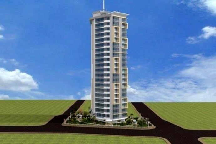 samtower-in-ilkadim-the-developing-region-of-samsun-is-a-special-project-big-0