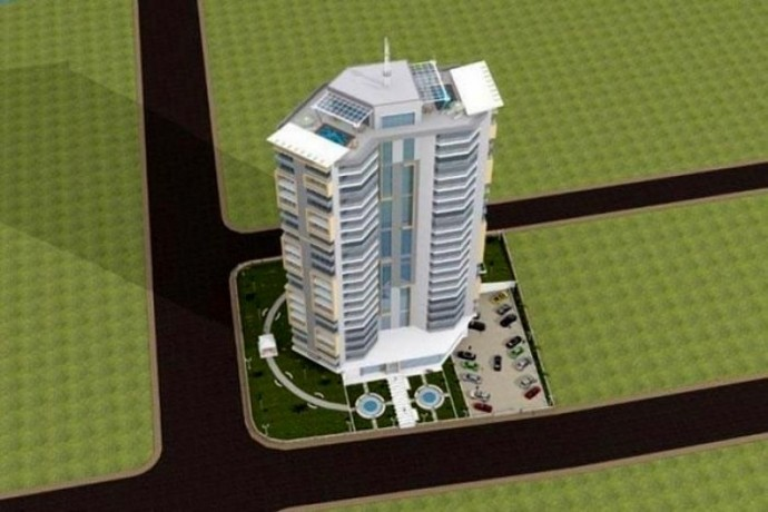 samtower-in-ilkadim-the-developing-region-of-samsun-is-a-special-project-big-3