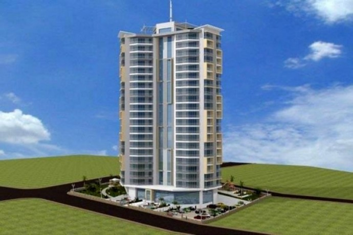 samtower-in-ilkadim-the-developing-region-of-samsun-is-a-special-project-big-10