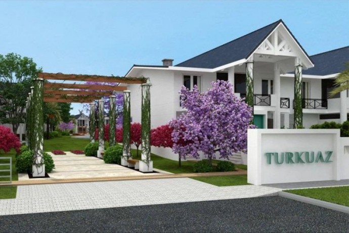 sasali-turquoise-houses-in-izmir-by-alfa-yapi-meets-new-homebuyers-big-18