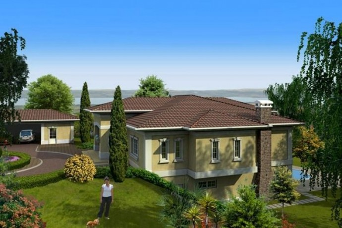 westimahal-of-150-villas-in-buyukcekmece-has-100-million-in-investment-big-15