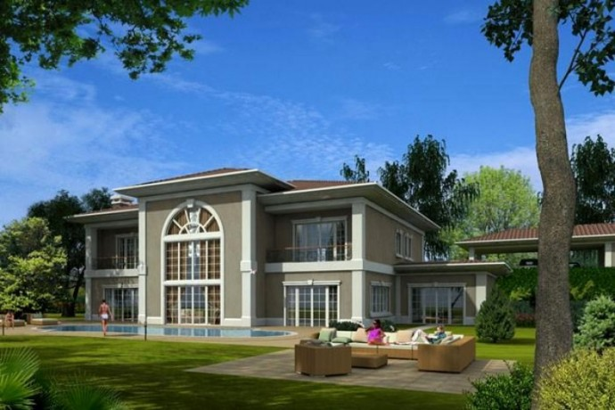 westimahal-of-150-villas-in-buyukcekmece-has-100-million-in-investment-big-16