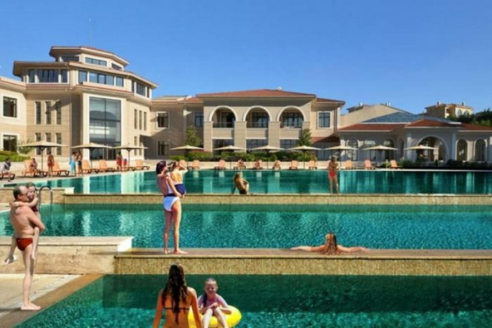 westimahal-of-150-villas-in-buyukcekmece-has-100-million-in-investment-big-9